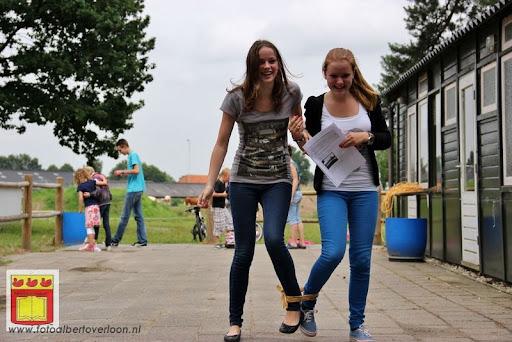 afsluitende activiteit. Fanfare Vriendenkring overloon 29-06-2012 (4).JPG