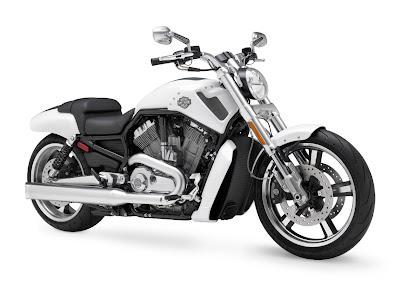 2011-Harley-Davidson-VRSCFV-Rod-Muscle
