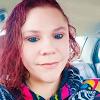 Ashley Sholley