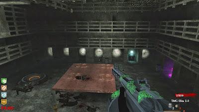 CoD5 - Zombie Maps - Downloads 22