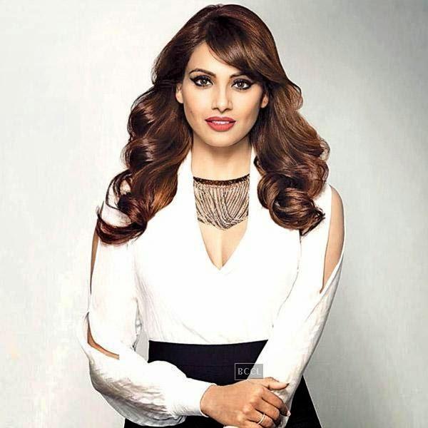 Bipasha Basu: Humshakals, buzz around her next Creature 3D, three brand endorsements.