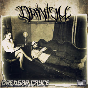 Banish - Dredgar Cayce