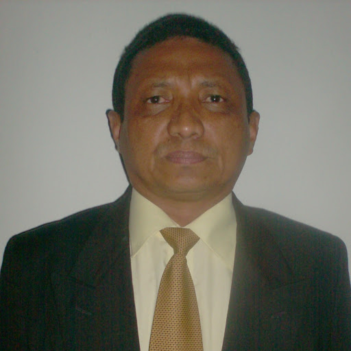 Pablo Mendoza Photo 43