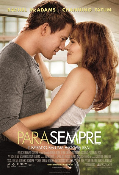 Para Sempre – R5 download baixar torrent