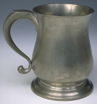 Origins Of Everyday Things Pewter Poor Man S Silver