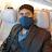 Shahidul Islam avatar image