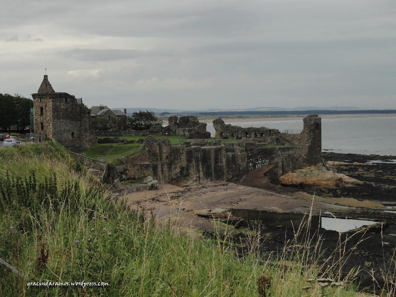 - Passeando até à Escócia! - Página 15 DSC03430