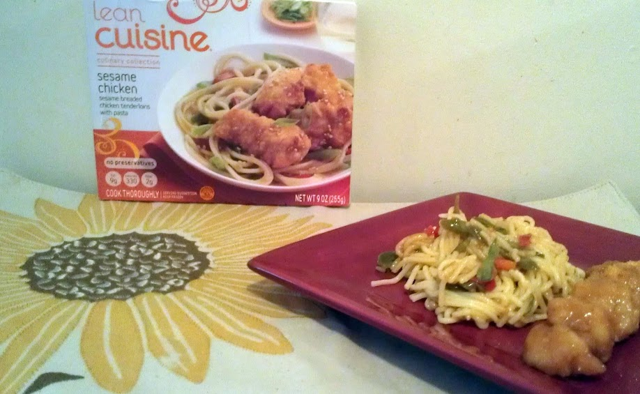 Lean Cuisine 6-Packs Now at Sam's Club