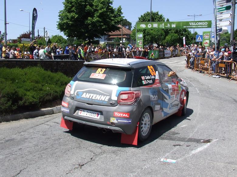 Rally de Portugal 2015 - Valongo DSCF8120