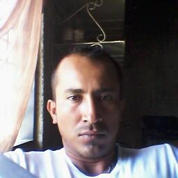 Miguelangel Maldonado