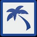 Vakantieveilingen.nl App voor Android, iPhone en iPad