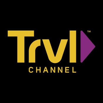 Who is Travel Channel?