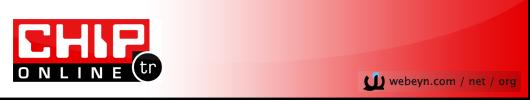 CHIP Online banner