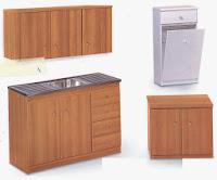ντουλαπια,ντουλαπια κουζινας,πολυντουλαπα κουζινας