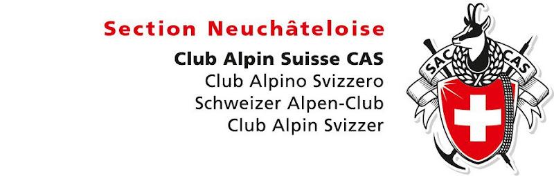 CAS Neuchâtel
