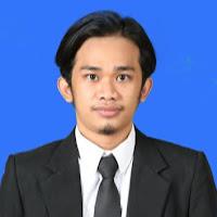 ahmad-badrus