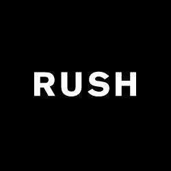 【劇情】決戰終點線線上完整看 Rush