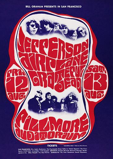 (Jefferson Airplane/Grateful Dead)