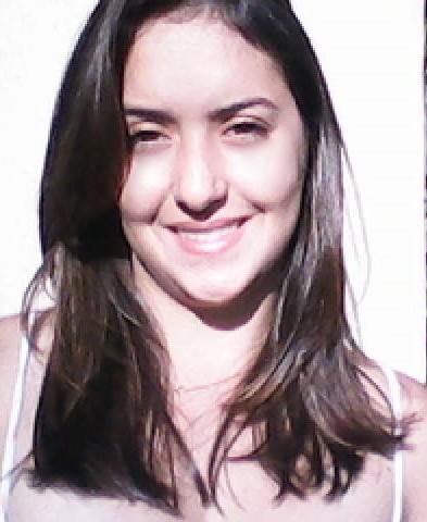 Suellen Machado Nude Photos 67