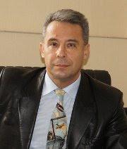 Игорь Волынский, F1Center «У нас очень простая задача, мы хотим лучше всех работать с клиентами»