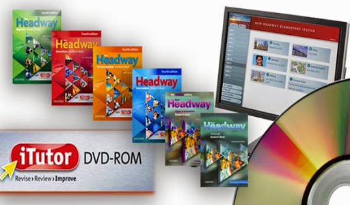 American Headway 1 Teacher Resource Book