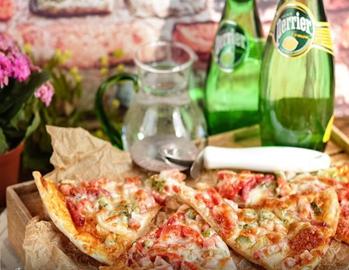 Блог. Все о Пицце и Суши Фото 16