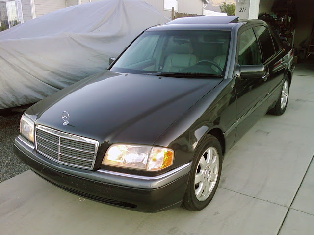 Mercedes benz forum 124 marketplace sale wanted trade for Mercedes benz giveaway