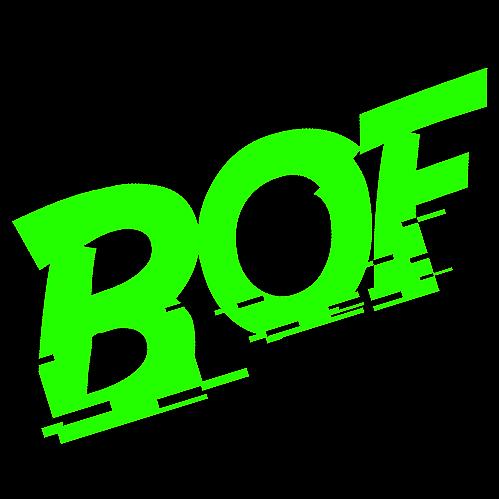 BOF007