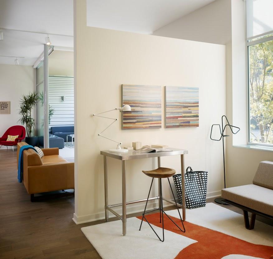 incorporated architecture design benroth rolston stuart Gallery Lofts Couple Study.jpg