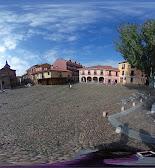 Plaza del Grano2