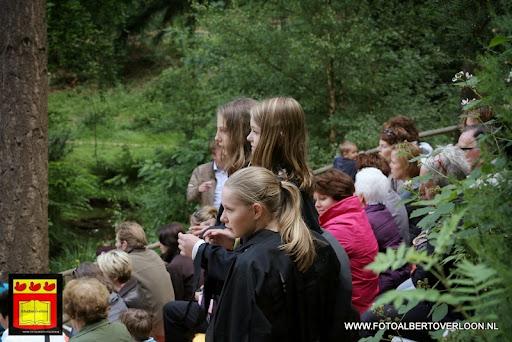 Samen Sterk Openluchttheater Overloon 26-06-2013 (51).JPG