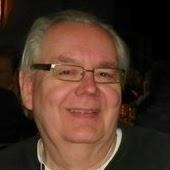 Bob Overturf