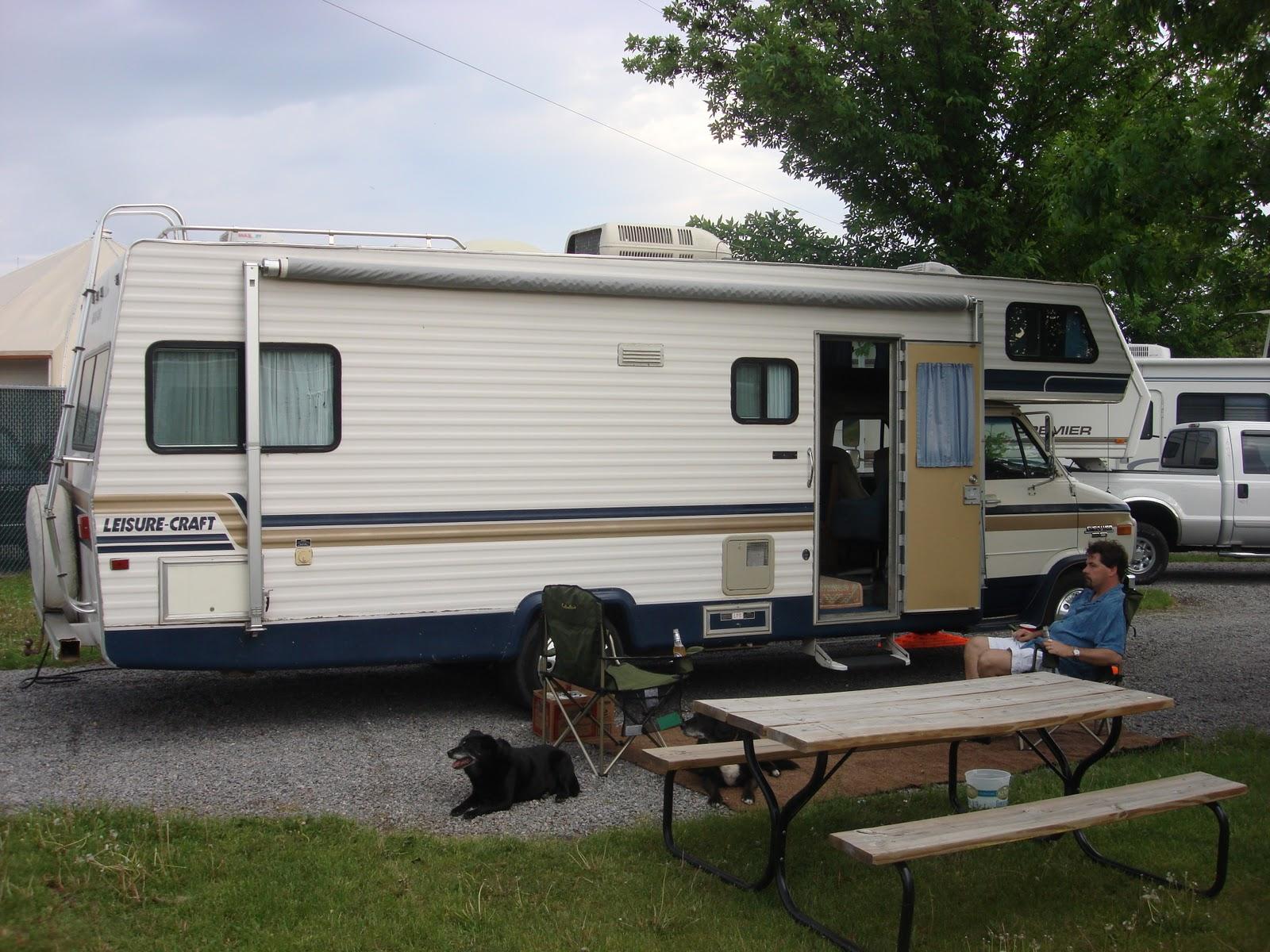 Hilltop Trailer Sales >> Brambillas Inc Minnesota Newused Rental Rvs | Autos Post