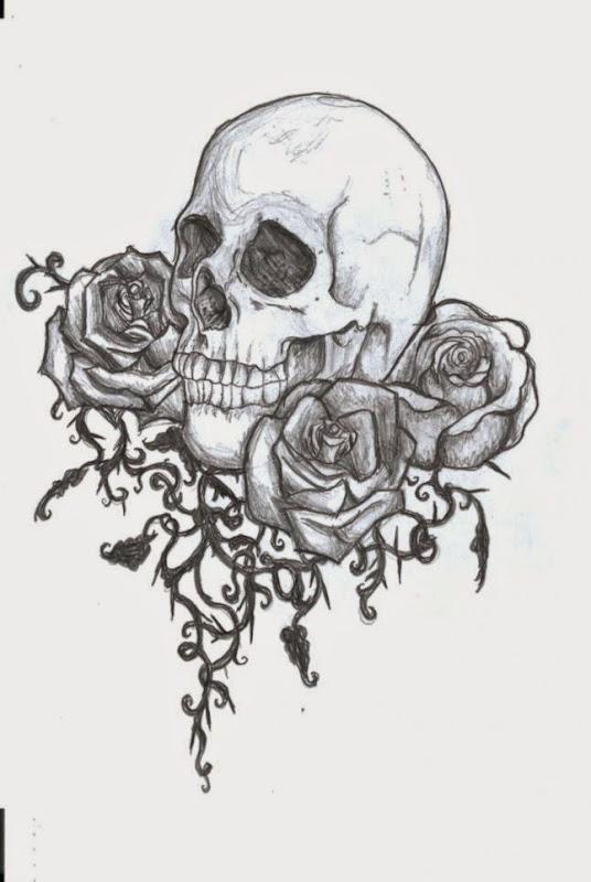 Tattoo Design Ideas  Wallbervation