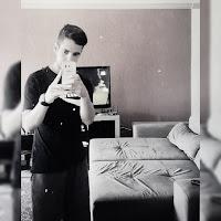 Foto de perfil de Gustavo Alves