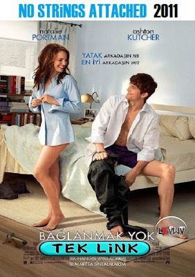 imdb puanı 6 3 10 tuer komedi romantik genclik yoenetmen ivan reitman