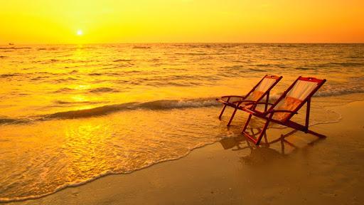 Beach Chairs, Miami Beach, Florida.jpg