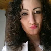 Foto del profilo di Antonella Maiuolo