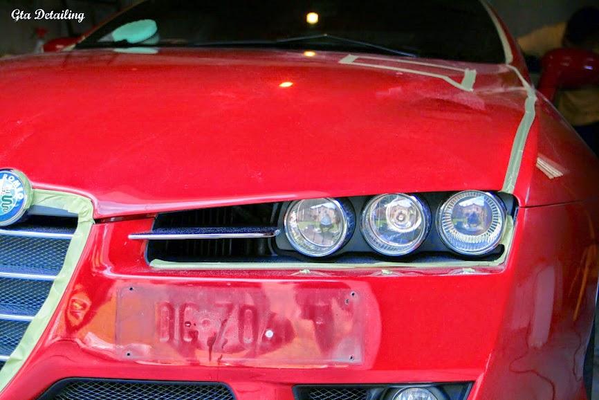"Gta Detailing VS Alfa Romeo Spider ""Tav(Thelma) & Ghid (Louise)""  [Ghid,Tav86,Alesoft] IMG_0001"