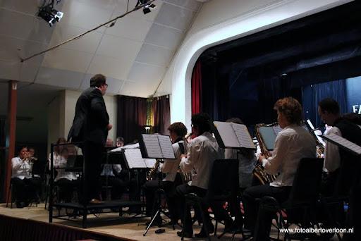 Uitwisselingsconcert Fanfare Vriendenkring overloon 13-10-2012 (12).JPG