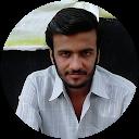 Virendra Rathod