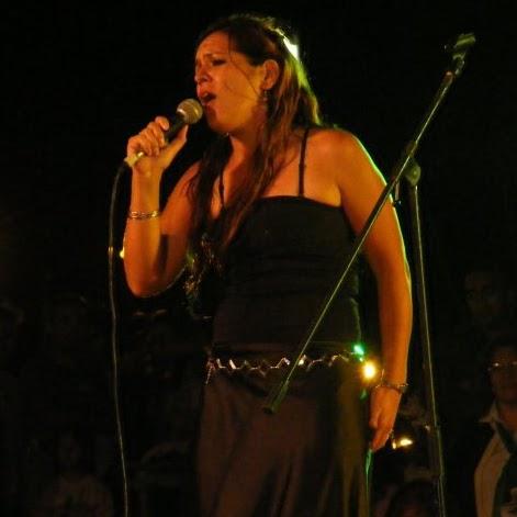 Laura Quiroga Photo 22