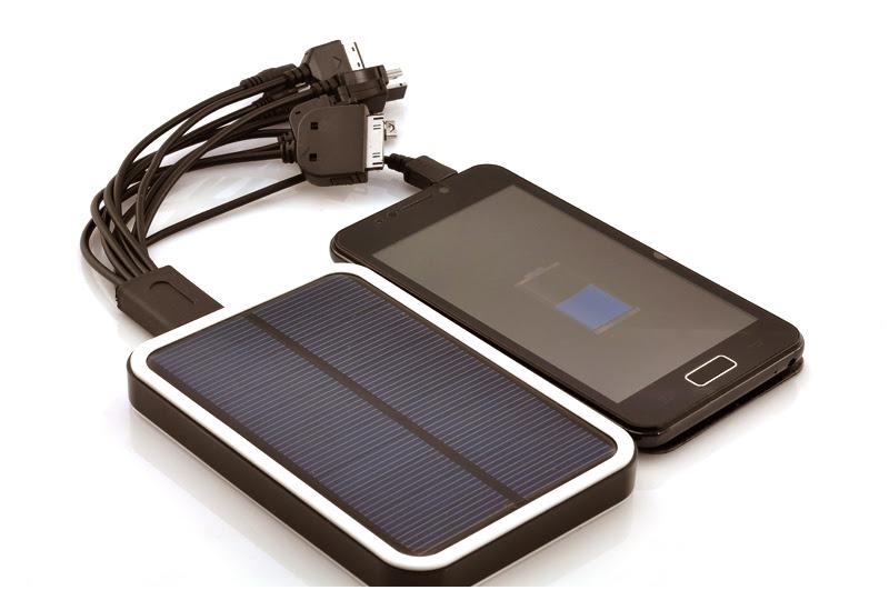 Valvola Pannello Solare Usb : Pannello solare prezzi devices ad energia