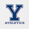 YaleAthletics