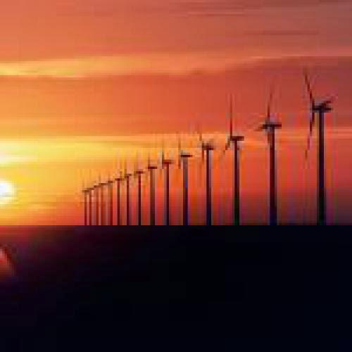 More Positive Developments On Wind Turbine Sound