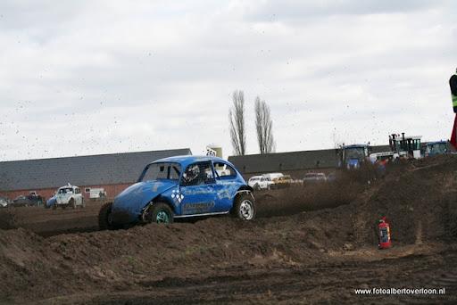 autocross overloon 1-04-2012 (156).JPG