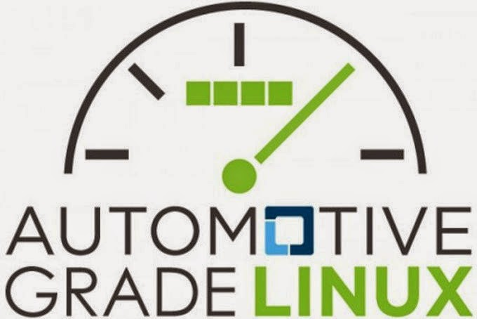 Liberado Automotive Grade Linux