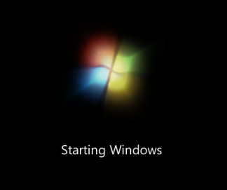 how to change start up programs on win 7