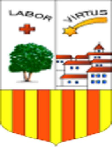Ayuntamiento VALL D'ALBA