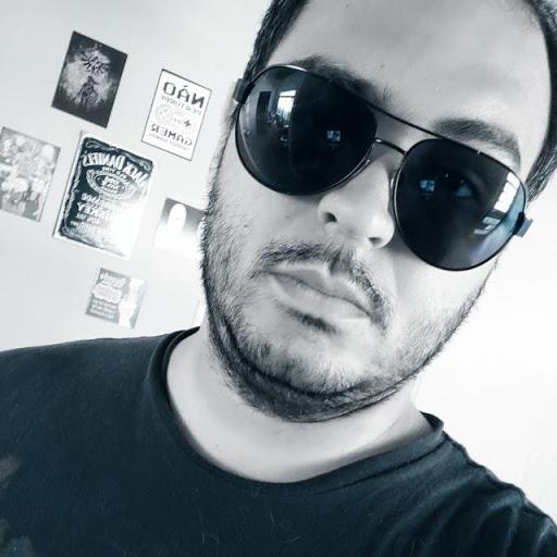 Victor Viana